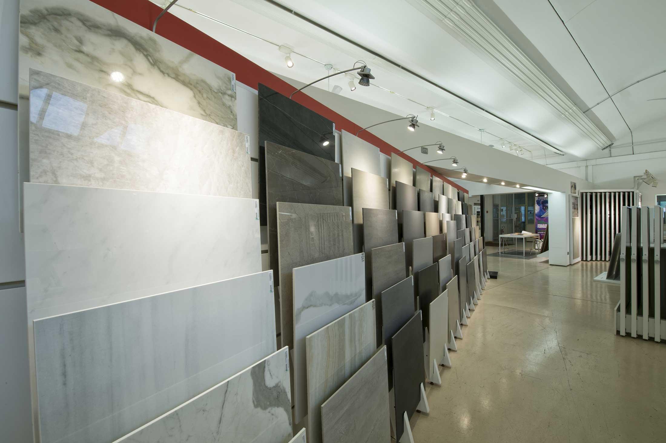 Pavimenti In Vetro Per Esterni pavimentazione | addessi design