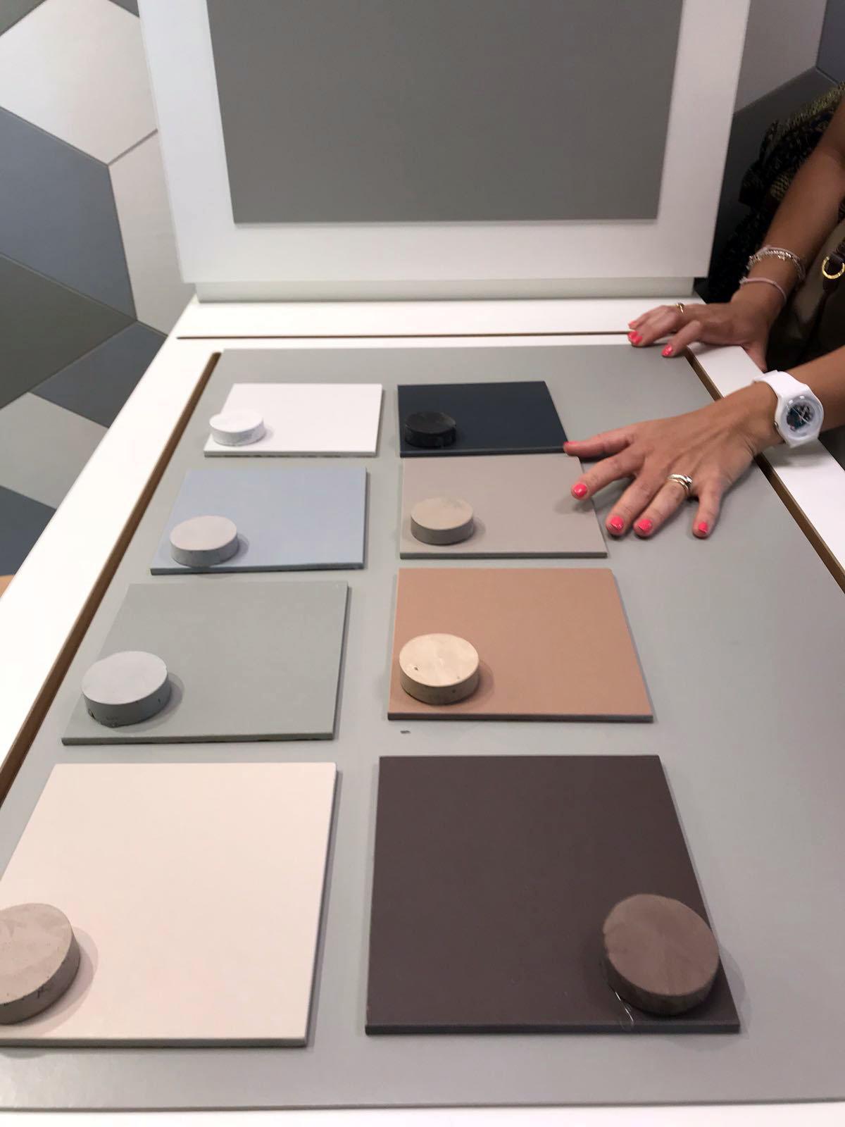 Addessi-Design-Berlino-Porcelaingres-Fiandre (16)