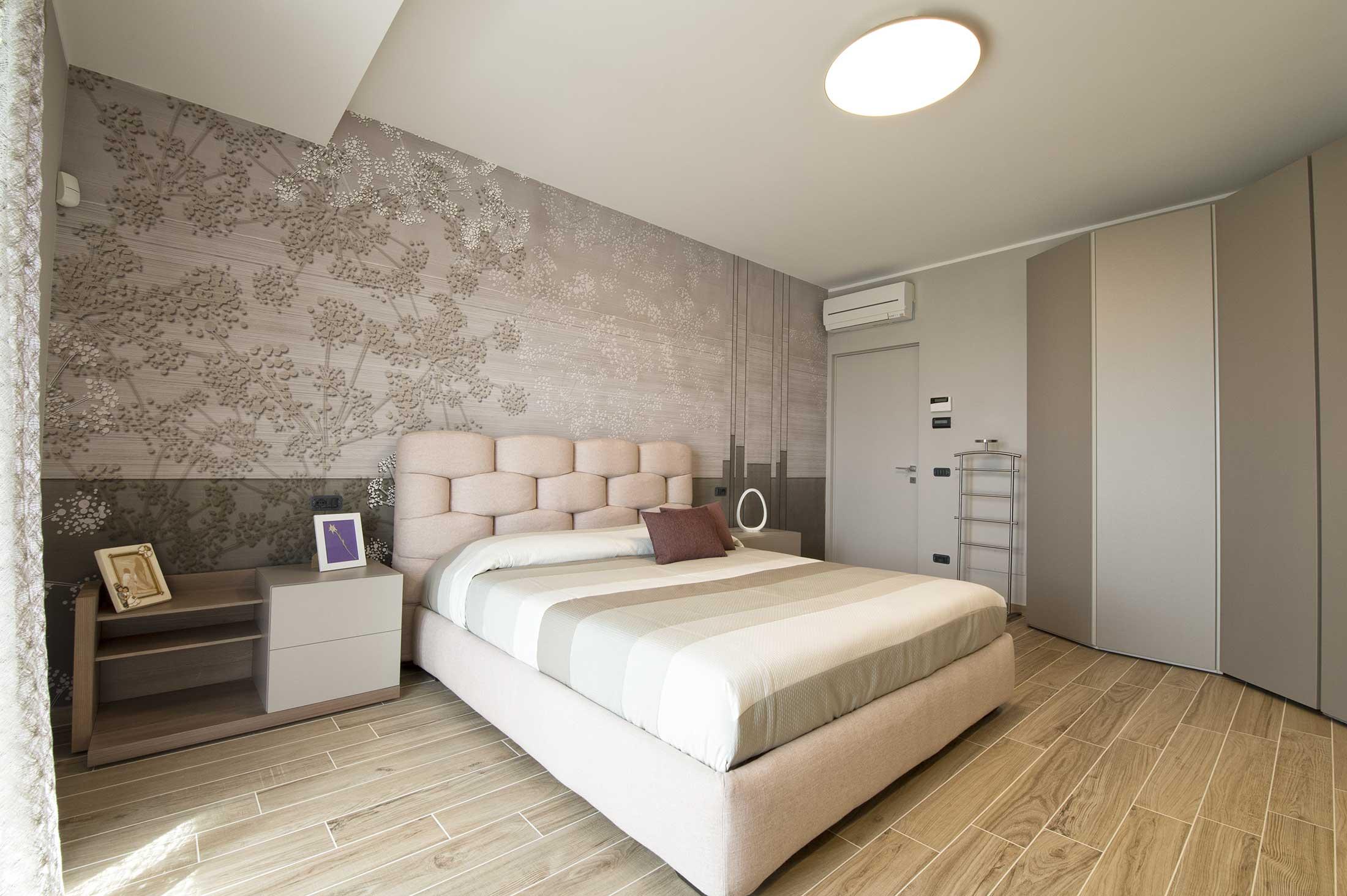 Abitazione-privata-Pensiero-Addessi-Design (11)
