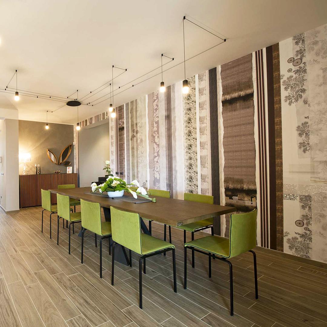Abitazione-privata-Pensiero-Addessi-Design (3)