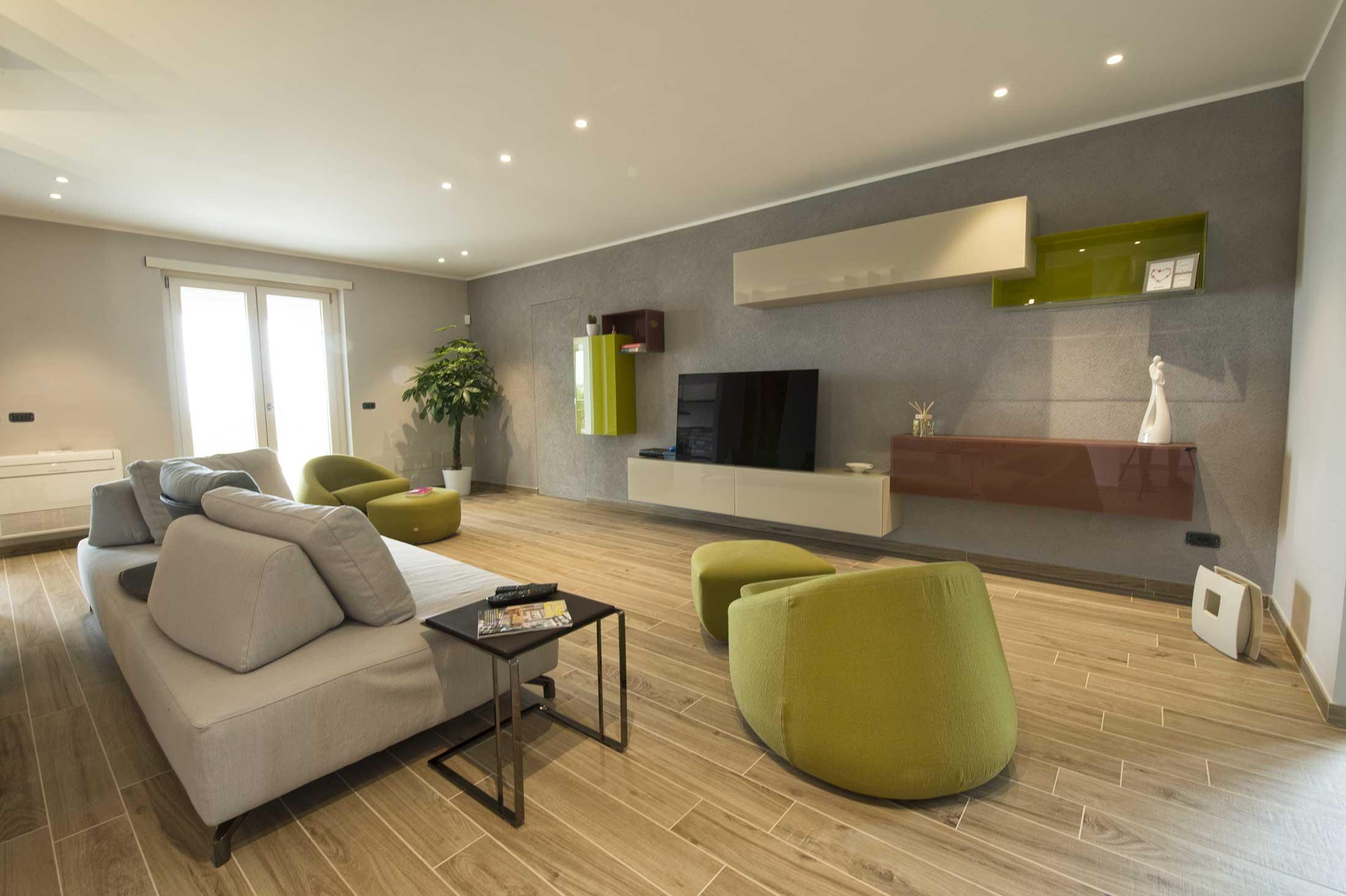 Abitazione-privata-Pensiero-Addessi-Design (4)