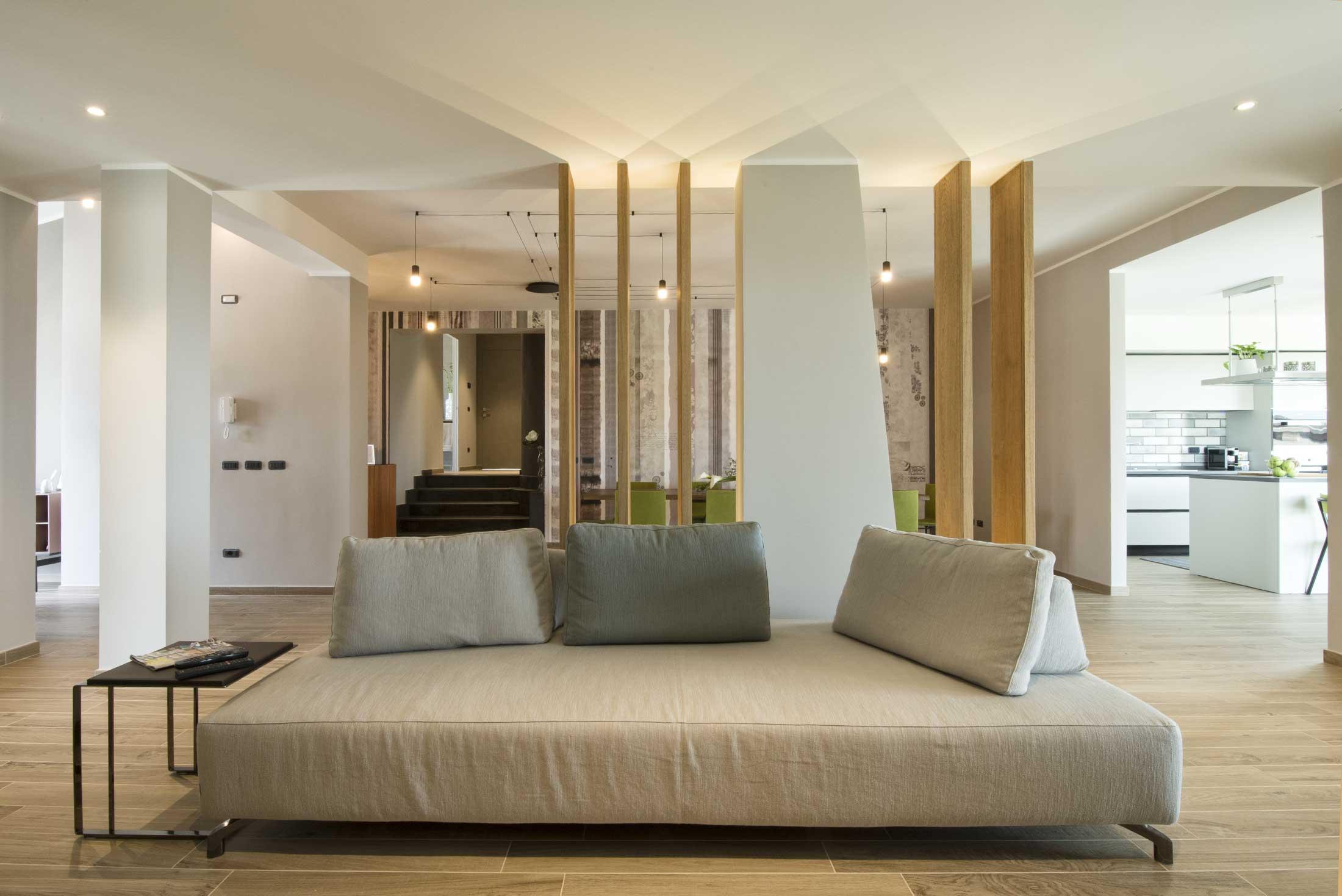 Abitazione-privata-Pensiero-Addessi-Design (5)