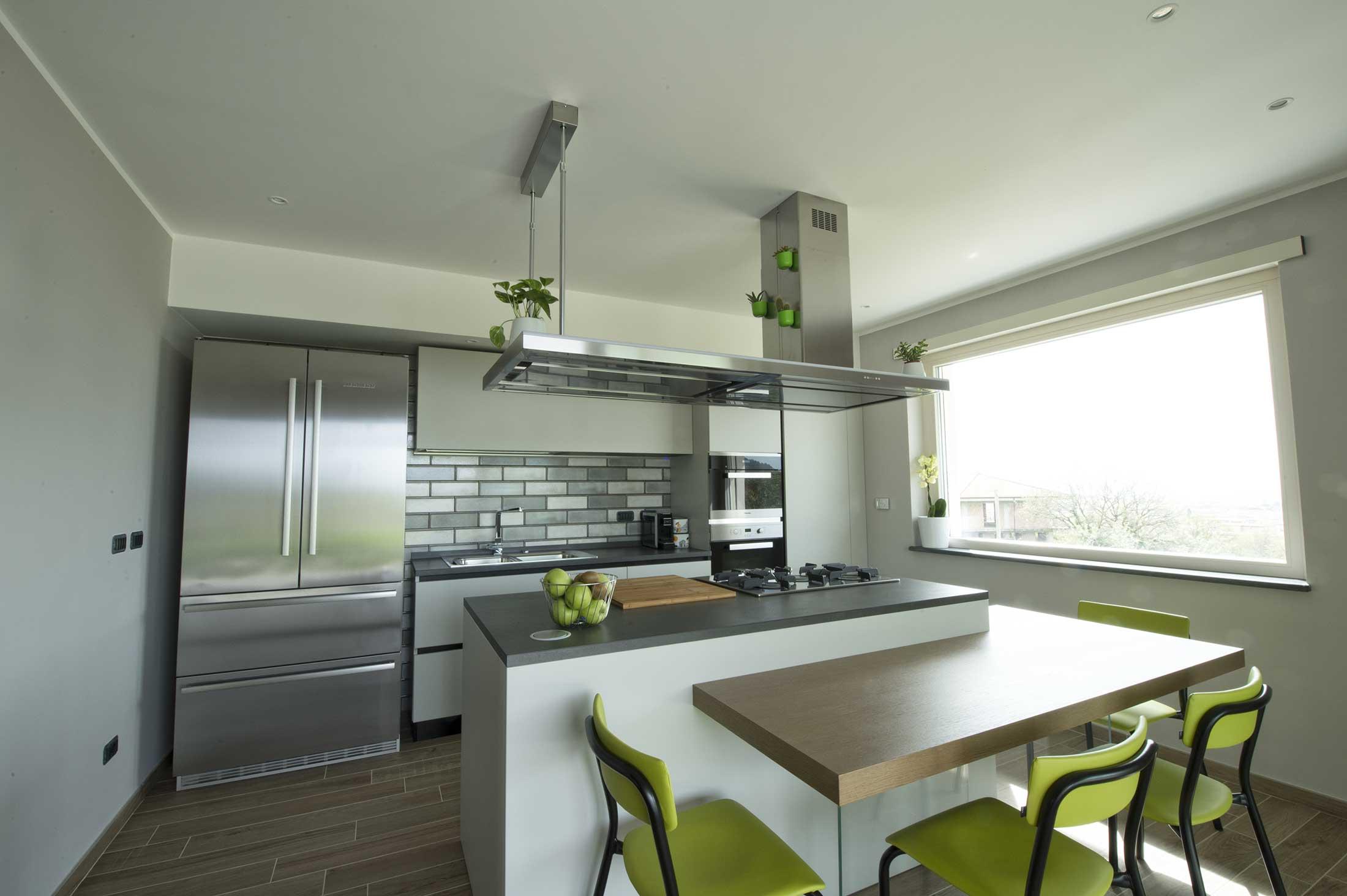 Abitazione-privata-Pensiero-Addessi-Design (7)