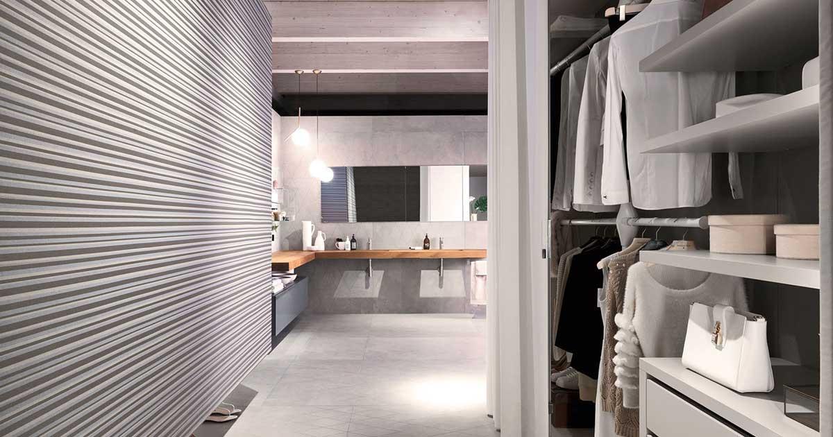 Armadio-Et-Voilà-Lago-Design-Addessi-Design (2)