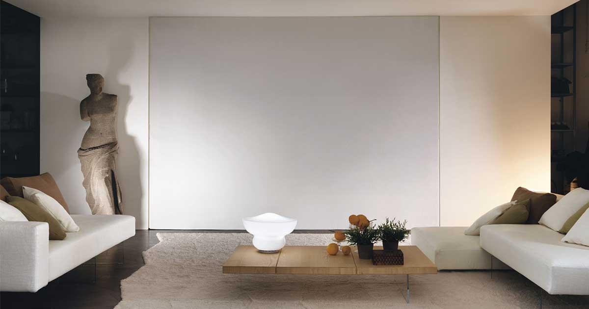 Parete-attrezzata-Et-Voilà-Lago-Design-Addessi-Design (6)