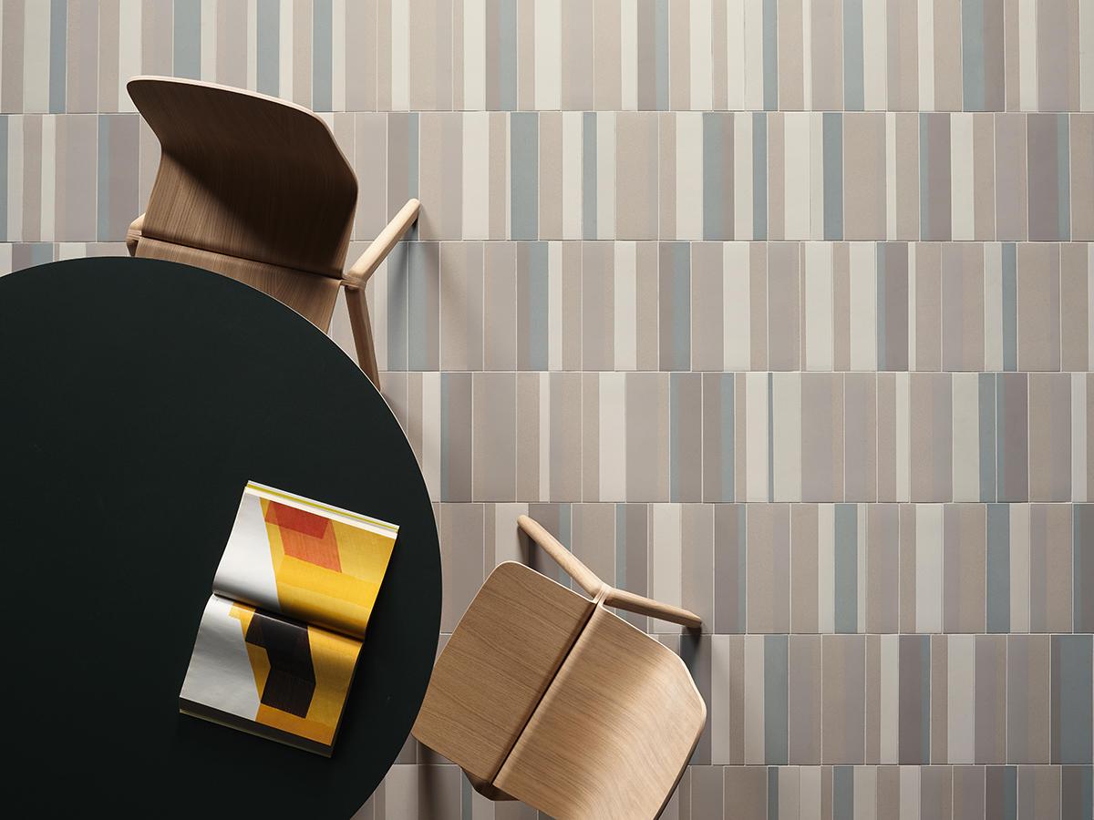 Piano-Mutina-Gerhardt_Kellermann-Addessi-Design (9)
