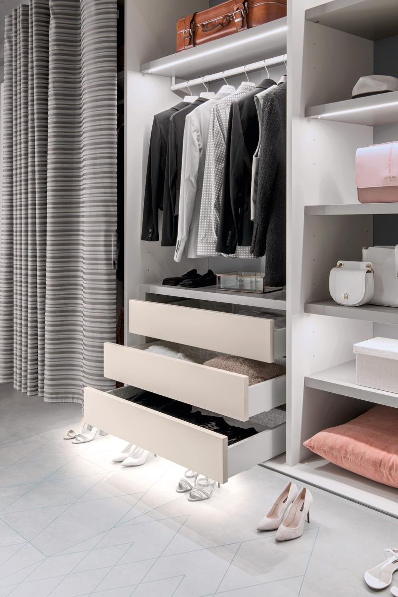 armadio-Et-voilà-Addessi-Design (2)