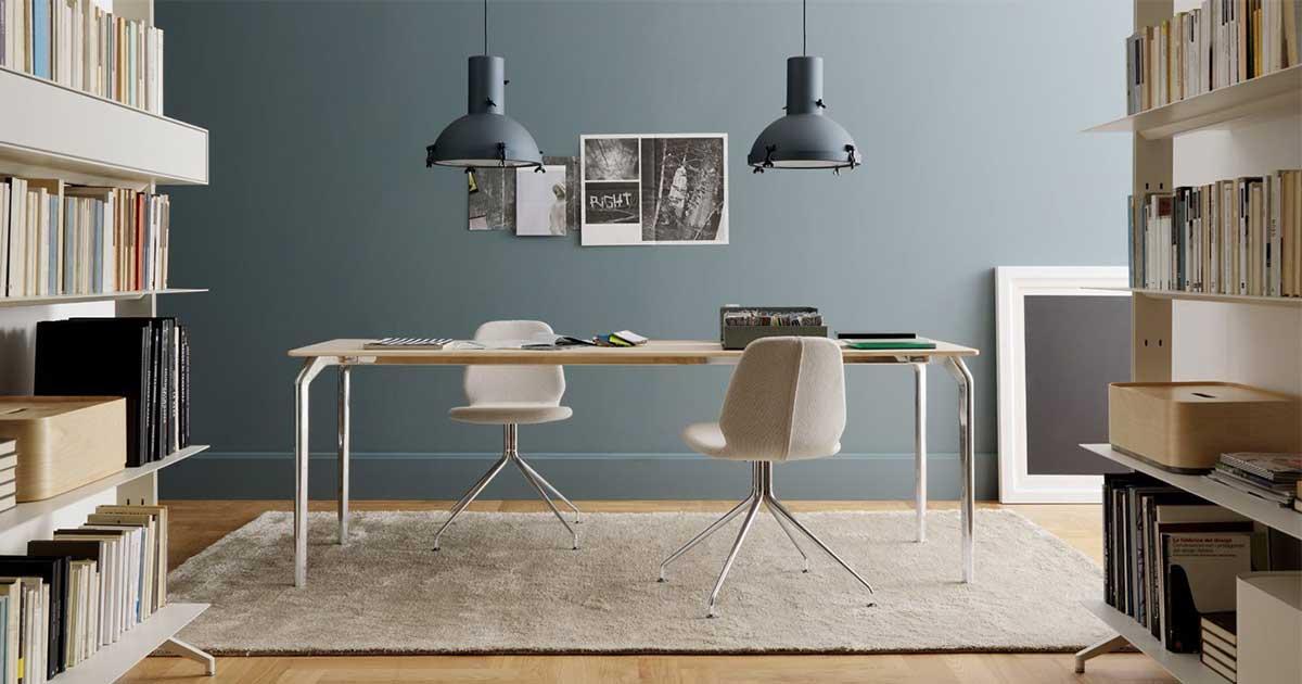 Home-office-Alias-Addessi-Design (1)