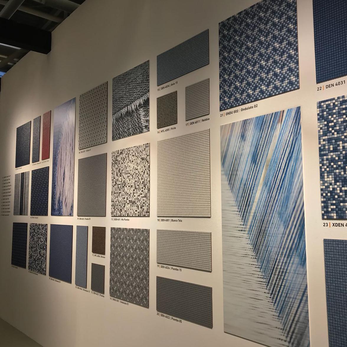 Appiani-Denim-Addessi-Design-cersaie-2018 (3)