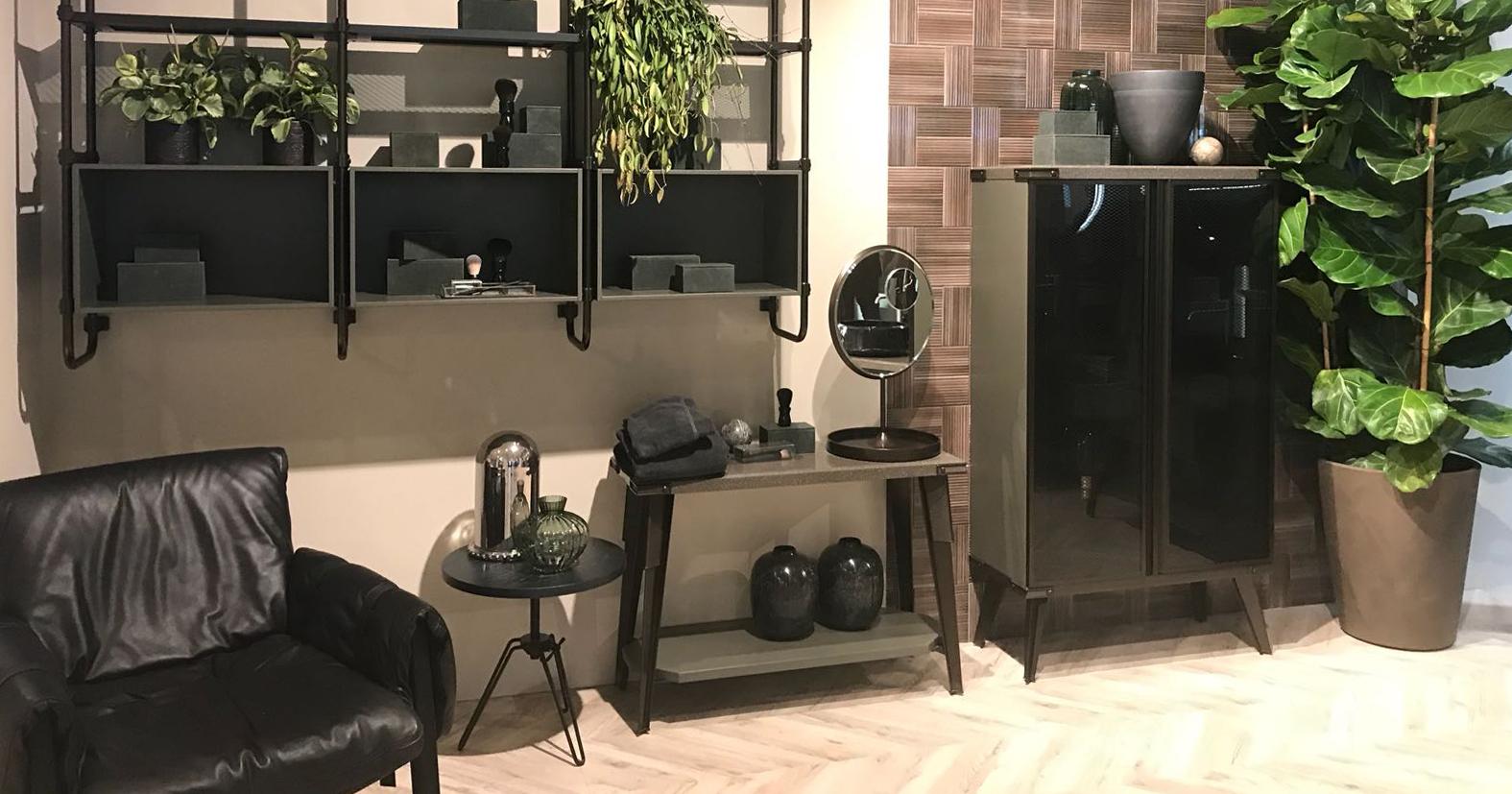 Cersaie-2018-Bologna-arredobagno-pavimenti-addessi-design (1)