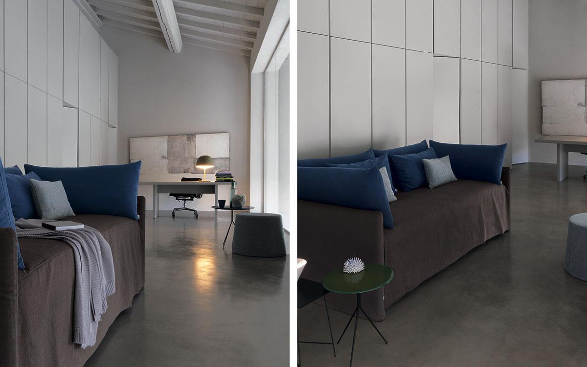 Arredare Camera Ospiti come creare una perfetta camera per gli ospiti | addessi design