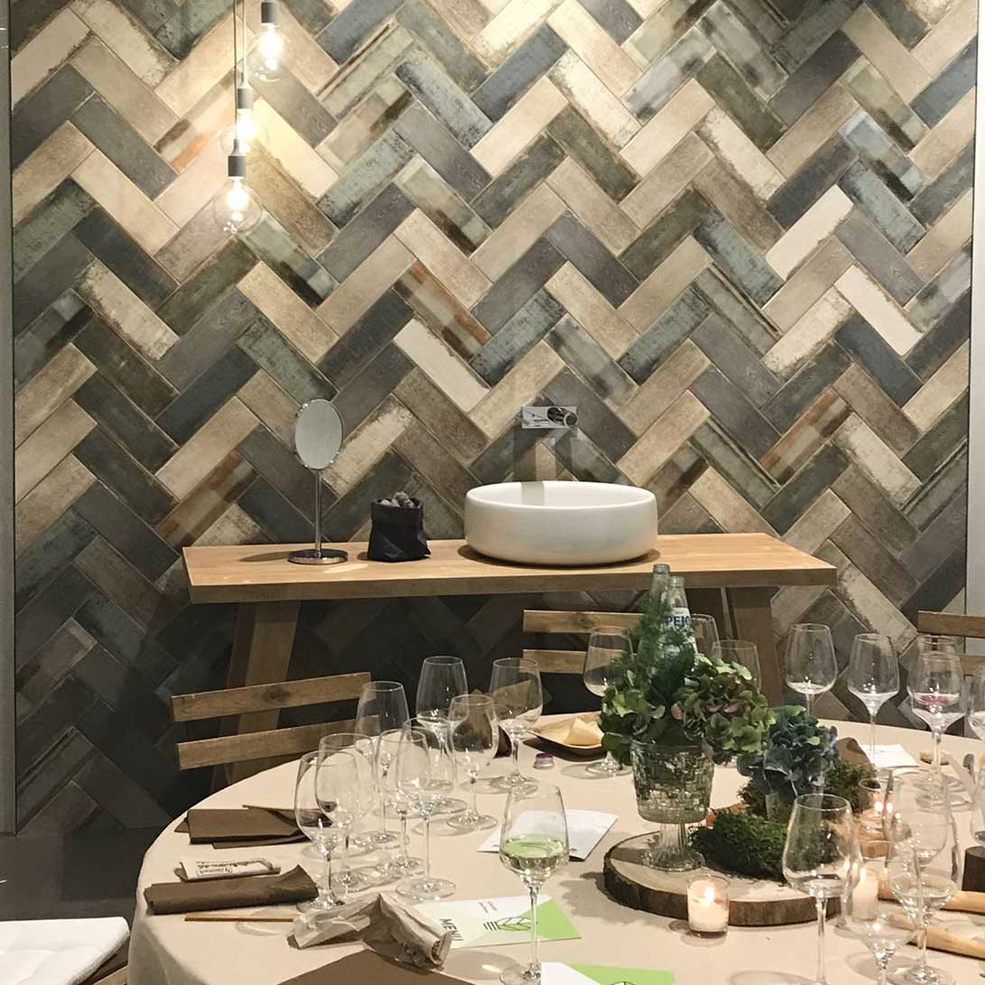 Iris-Ceramiche-Cersaie-2018-Addessi-Design (1)