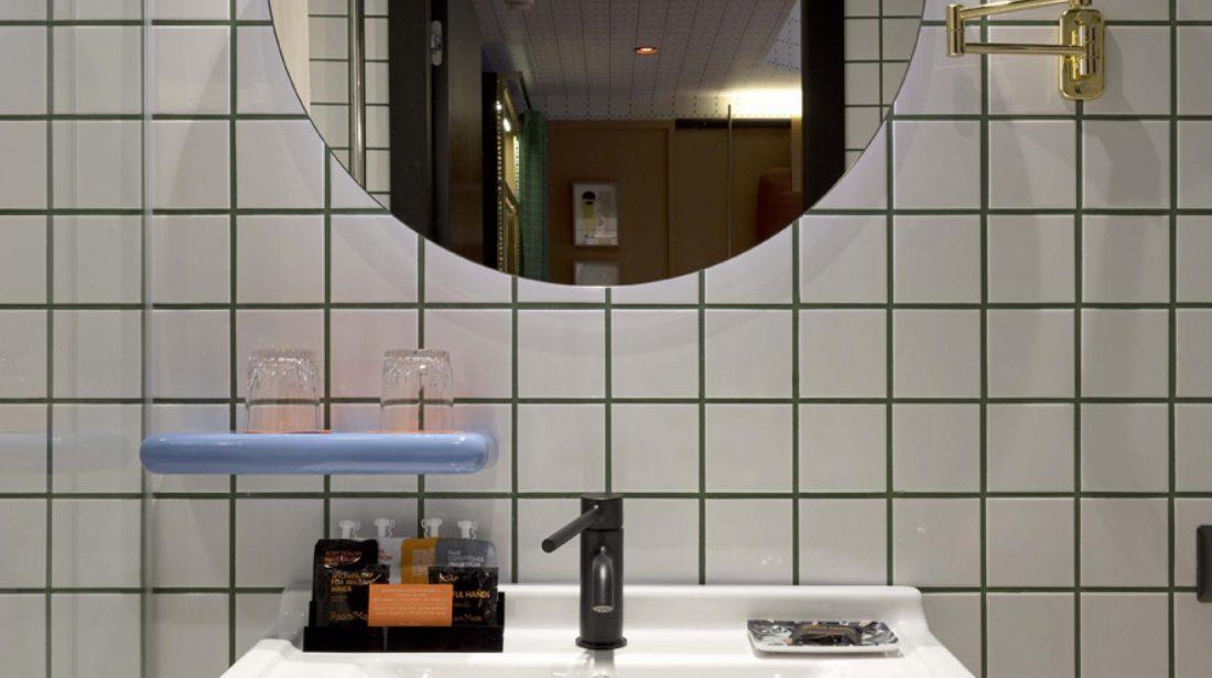 Ceramiche-Vogue-Fughe-colorate-Addessi-Design-Decoration (3)