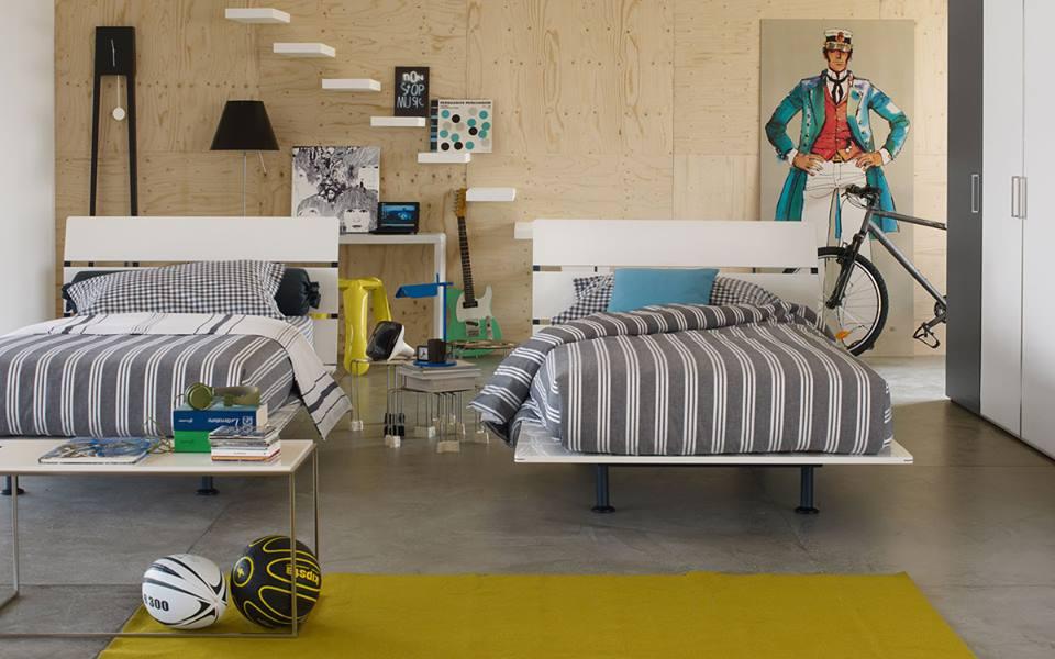 Flou-letti-cameretta-Casa-a-misura-di-bimbo-Addessi-Design (3)