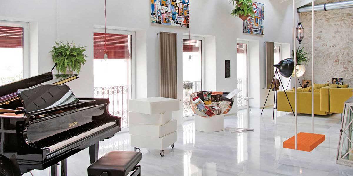 Softswing-Lago-Design-Casa-a-misura-di-bimbo-Addessi-Design