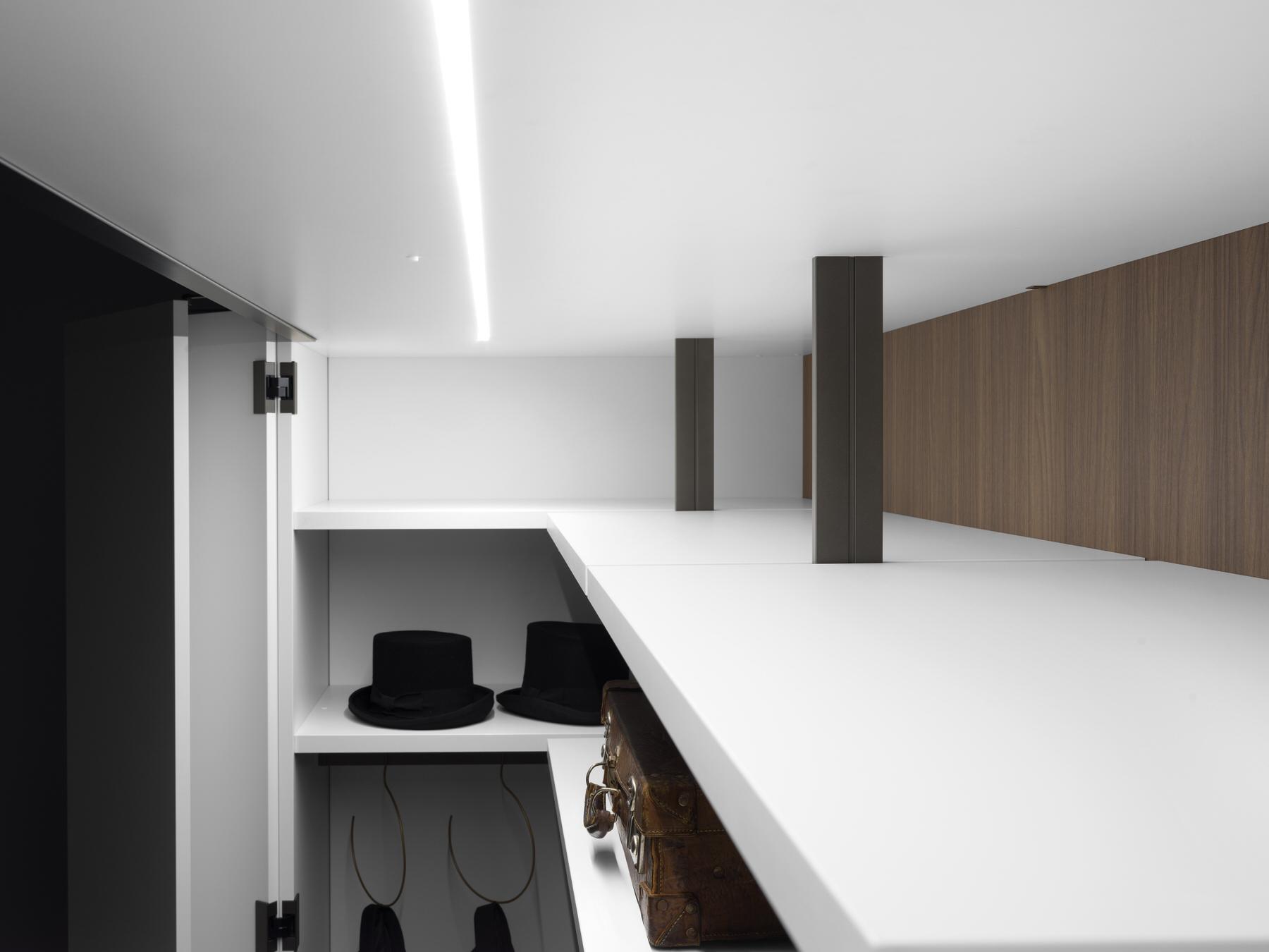 Armadio-Caccaro-Addessi-Design (3)