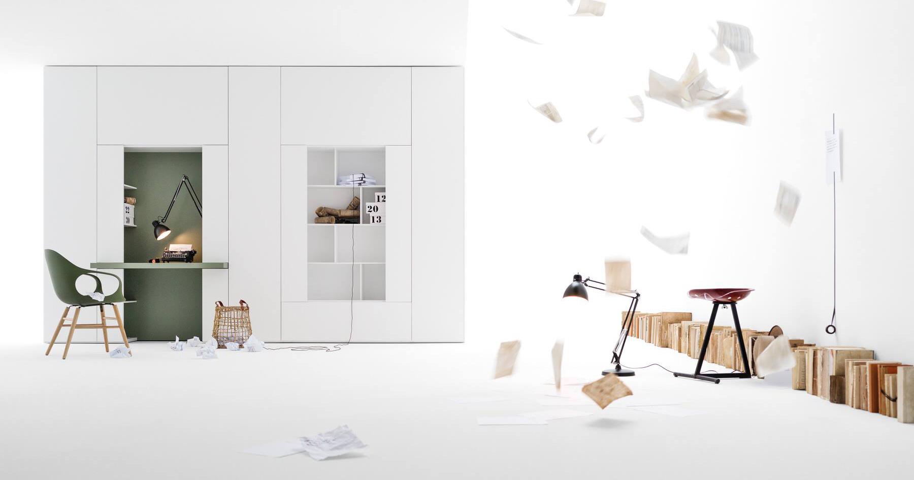 Armadio-Roomy-Freedhome-Caccaro-Addessi-Design-saldi
