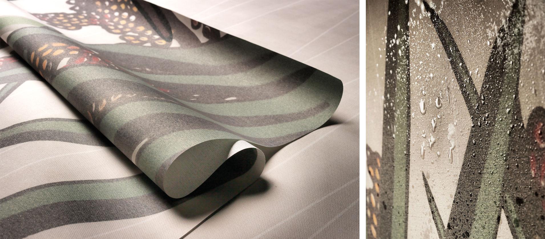 Carta-da-parati-GlamFusion-Glamora-Addessi-Design (4)