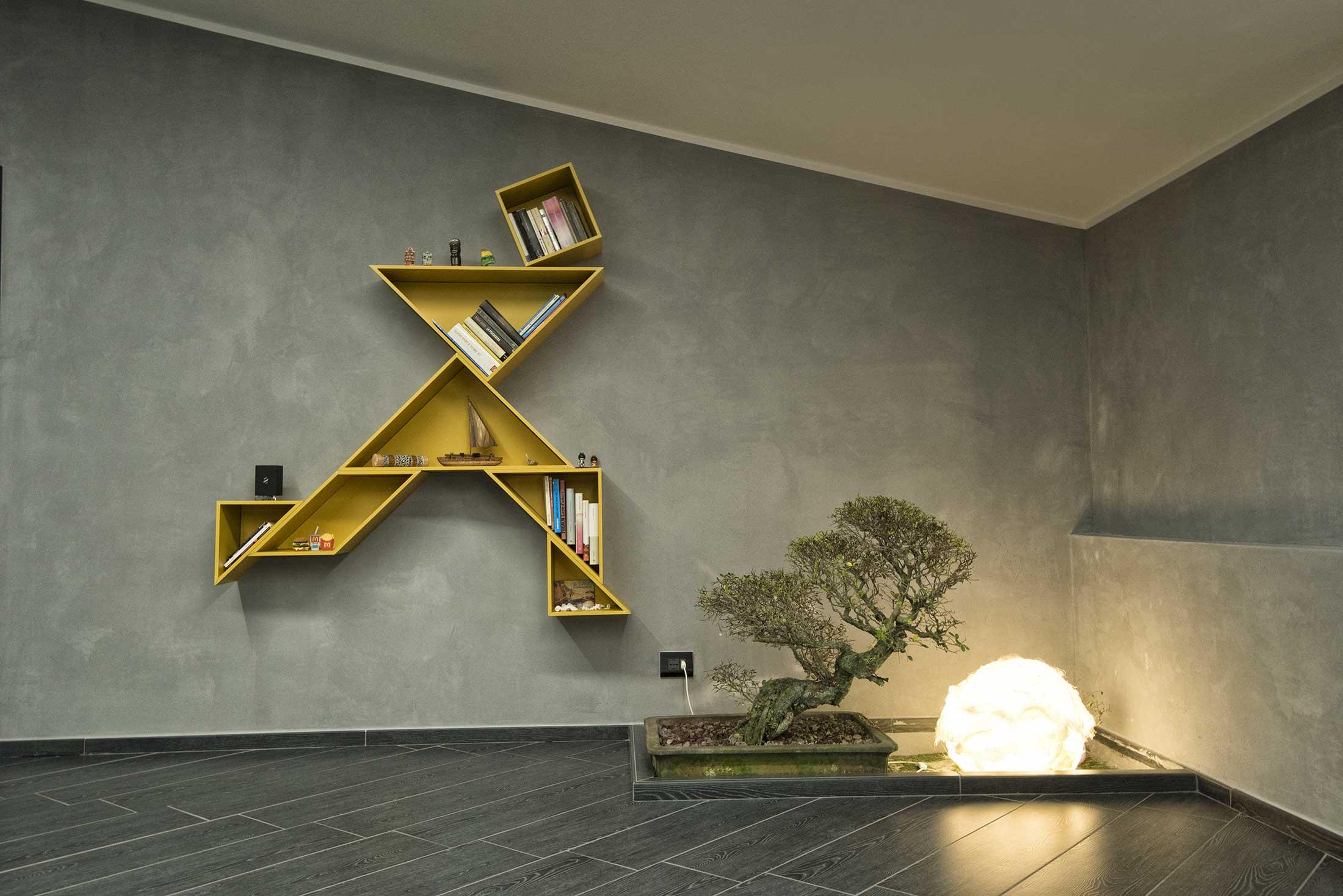 progetti-architettura-design-Formia-Addessi-Design-progettazione (10)