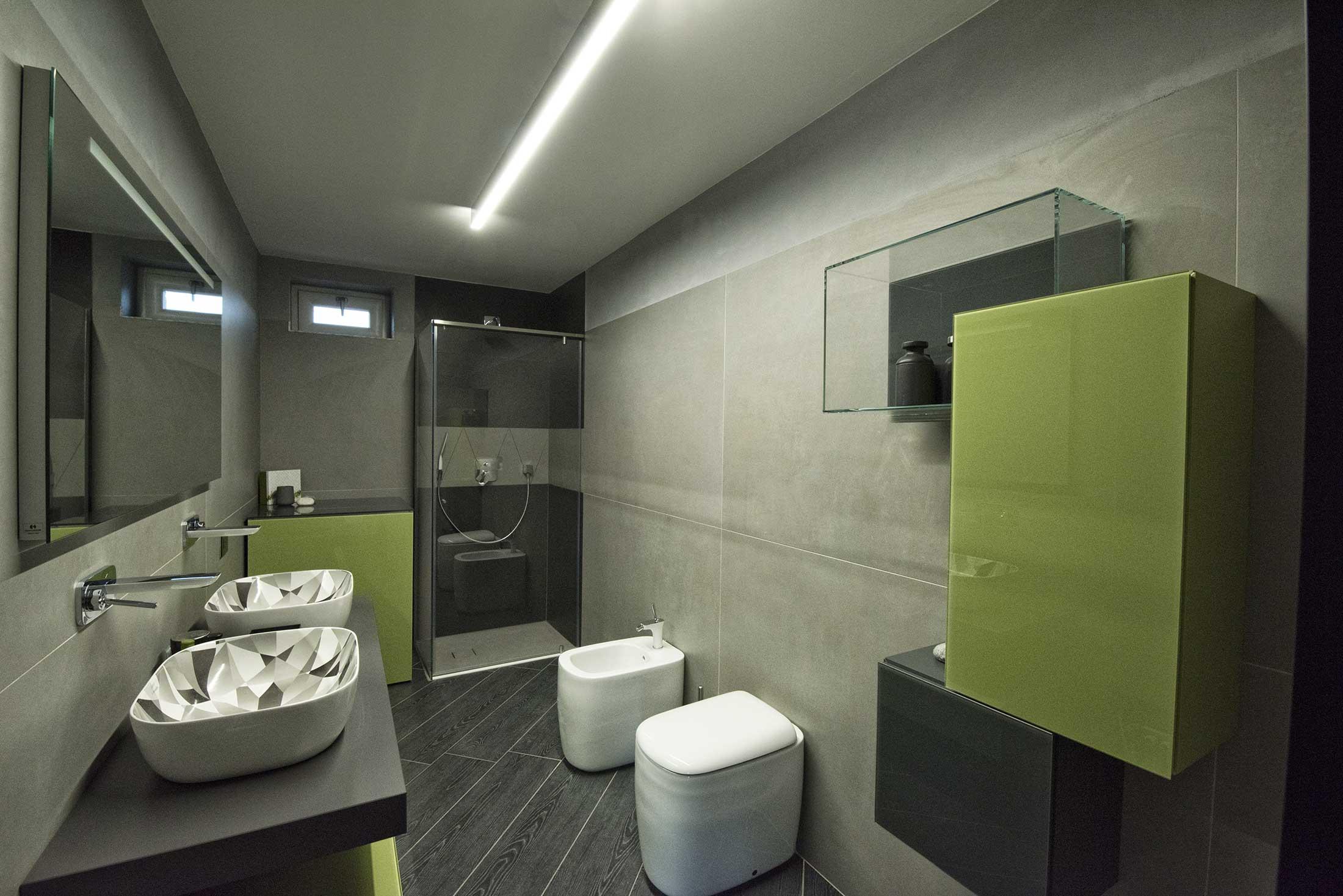progetti-architettura-design-Formia-Addessi-Design-progettazione (12)