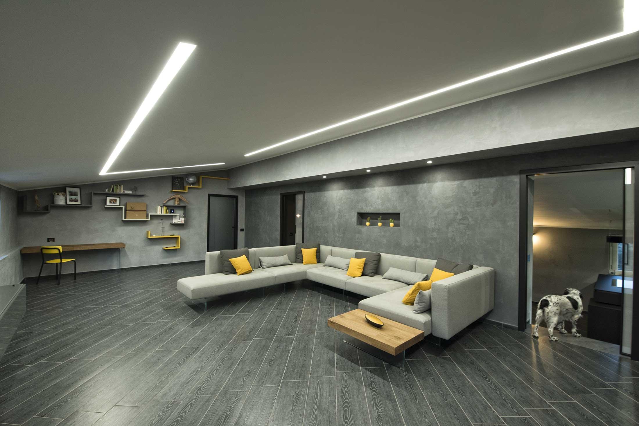 progetti-architettura-design-Formia-Addessi-Design-progettazione (15)