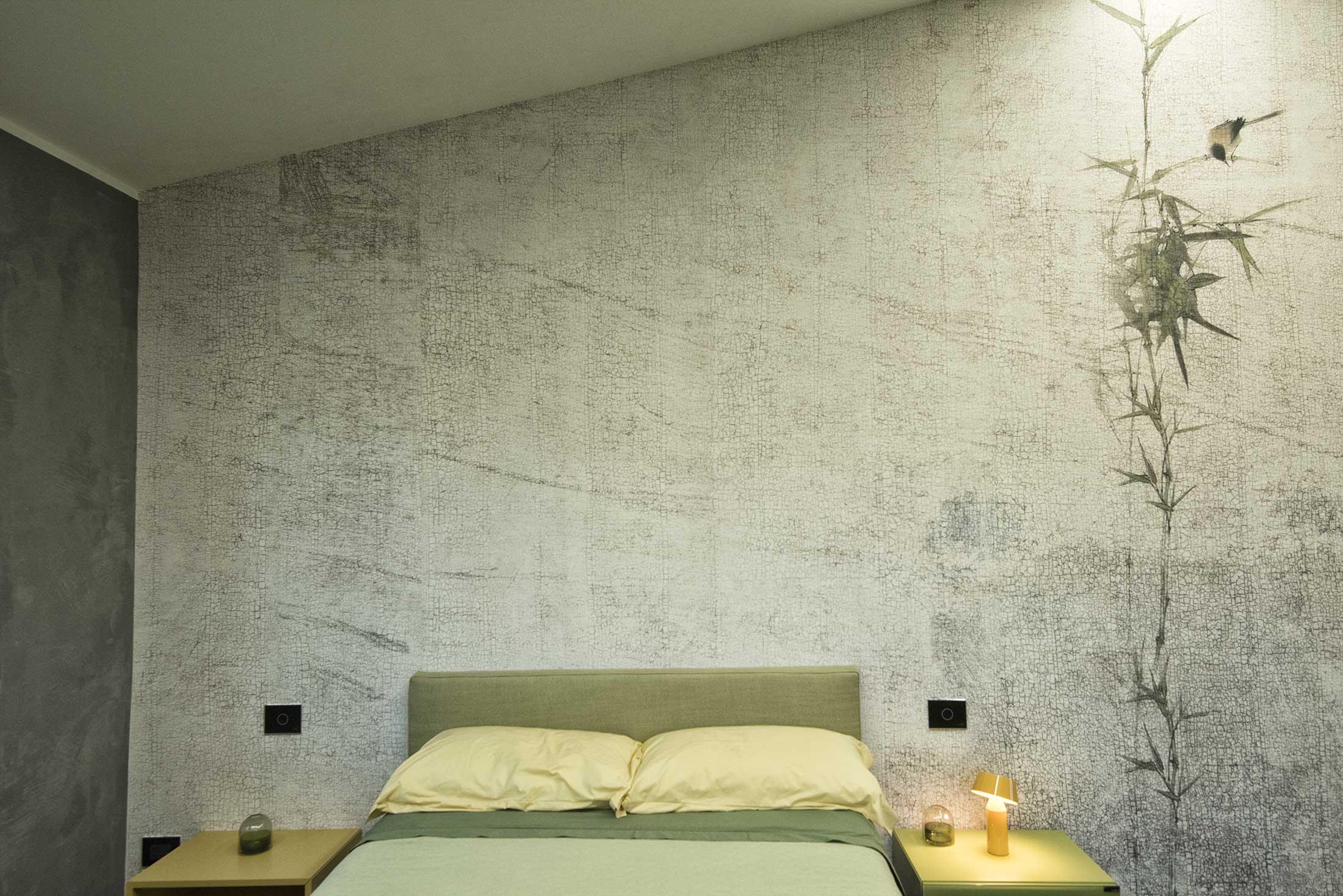 progetti-architettura-design-Formia-Addessi-Design-progettazione (18)
