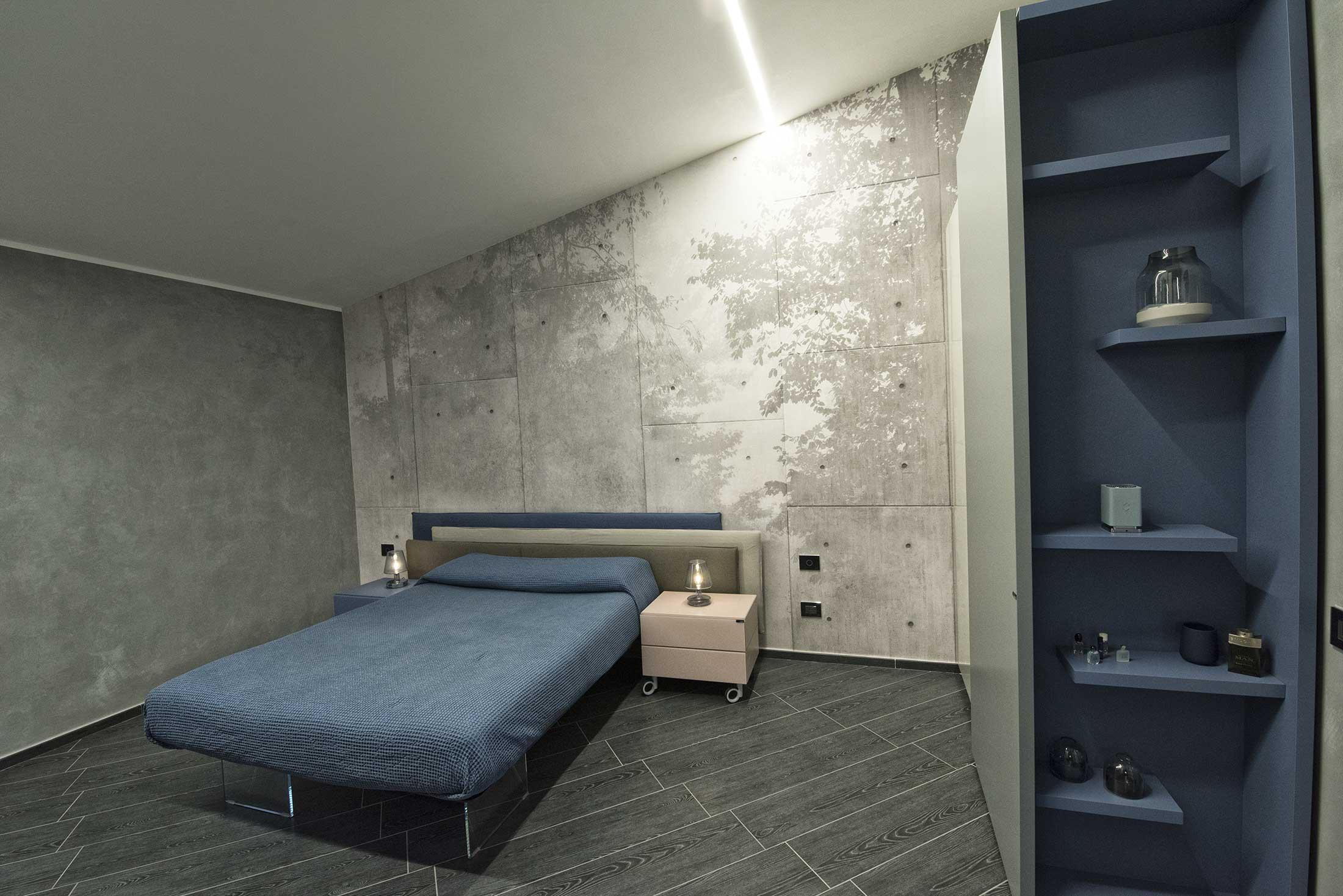 progetti-architettura-design-Formia-Addessi-Design-progettazione (19)