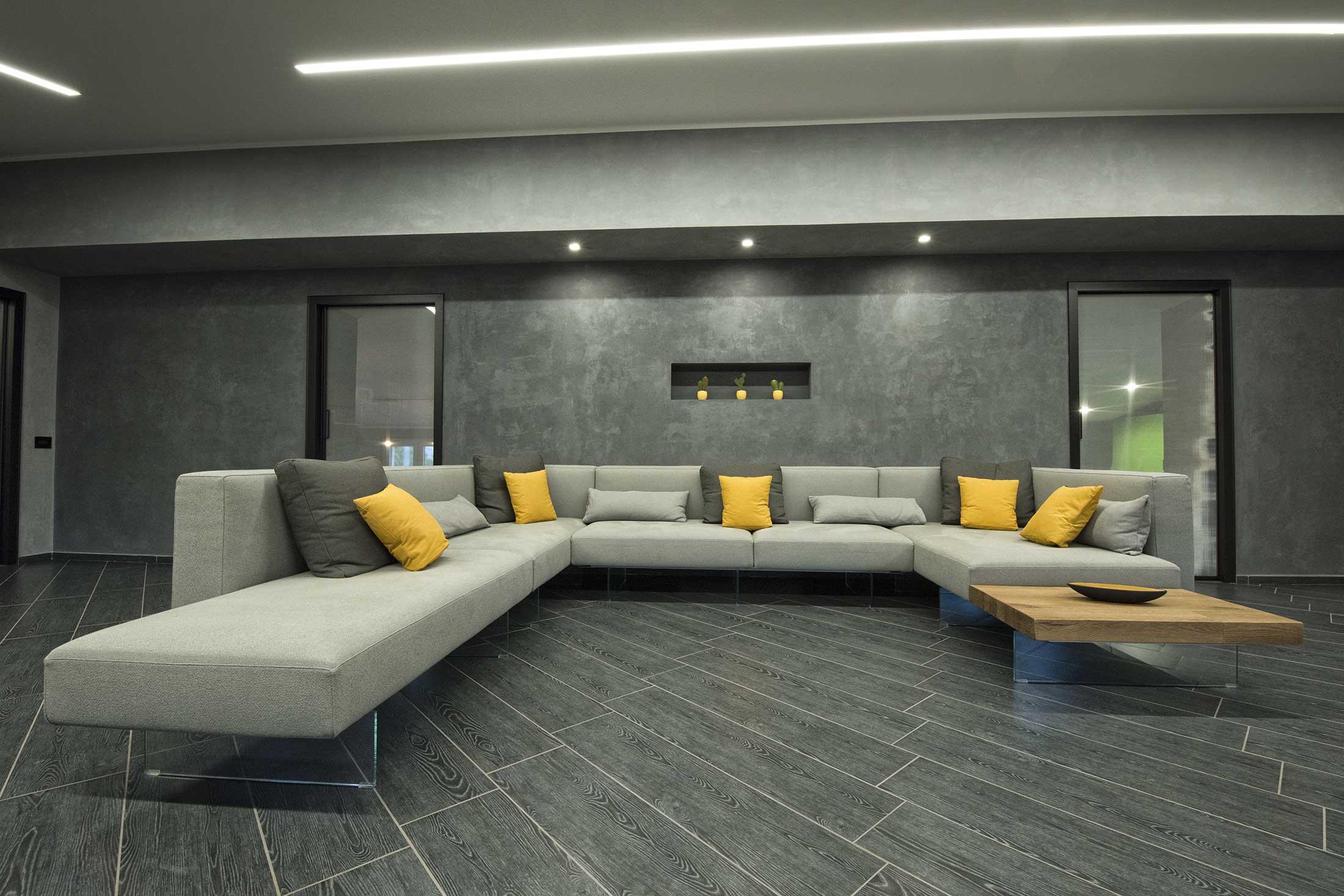progetti-architettura-design-Formia-Addessi-Design-progettazione (7)