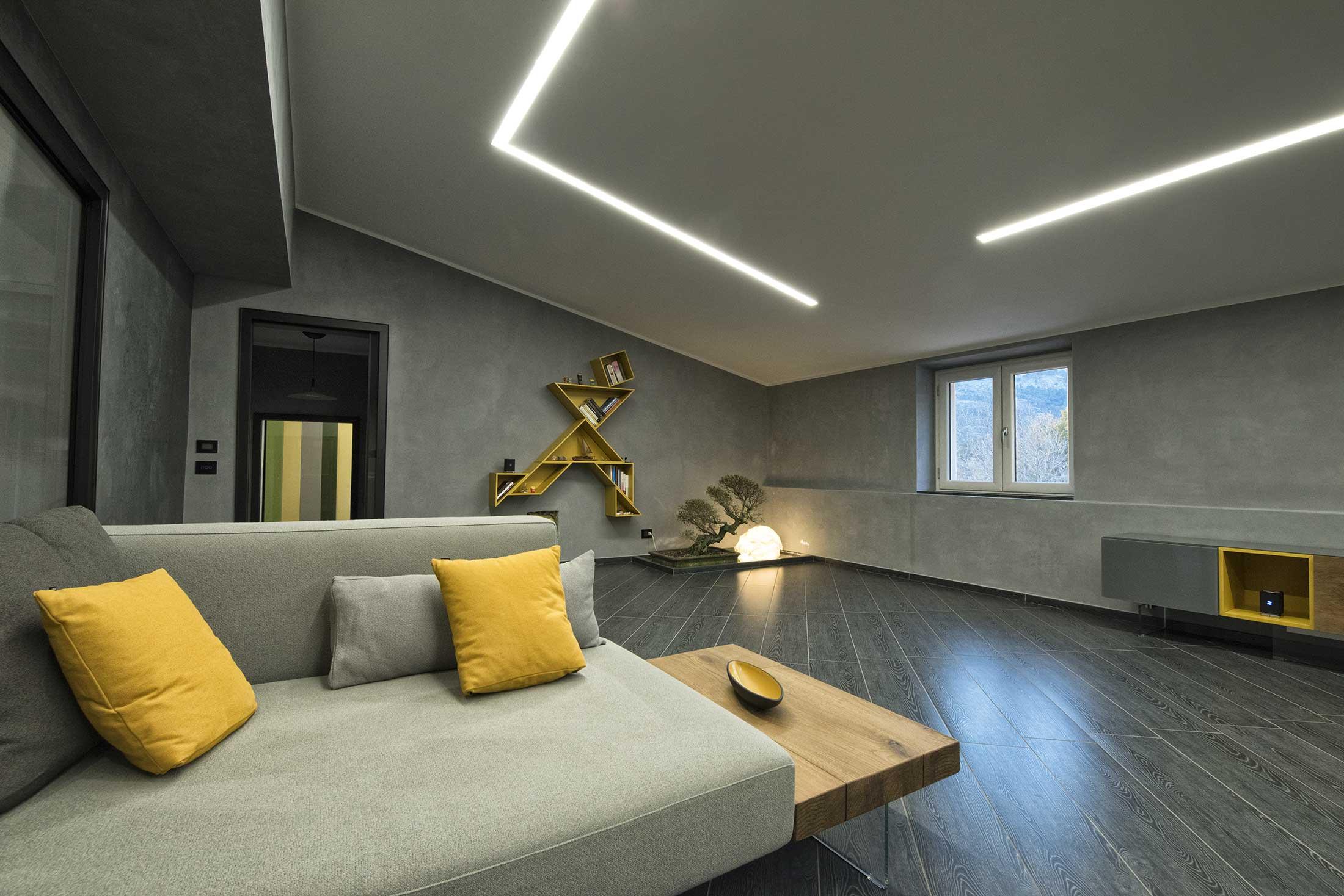 progetti-architettura-design-Formia-Addessi-Design-progettazione (8)