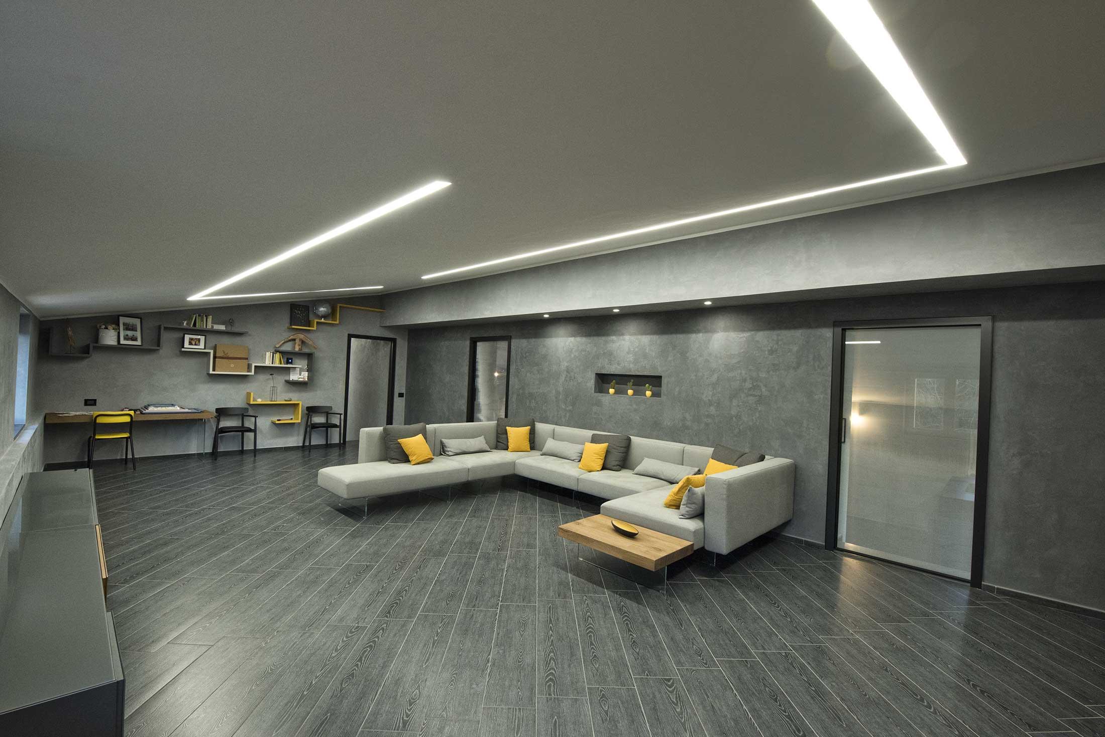progetti-architettura-design-Formia-Addessi-Design-progettazione (9)