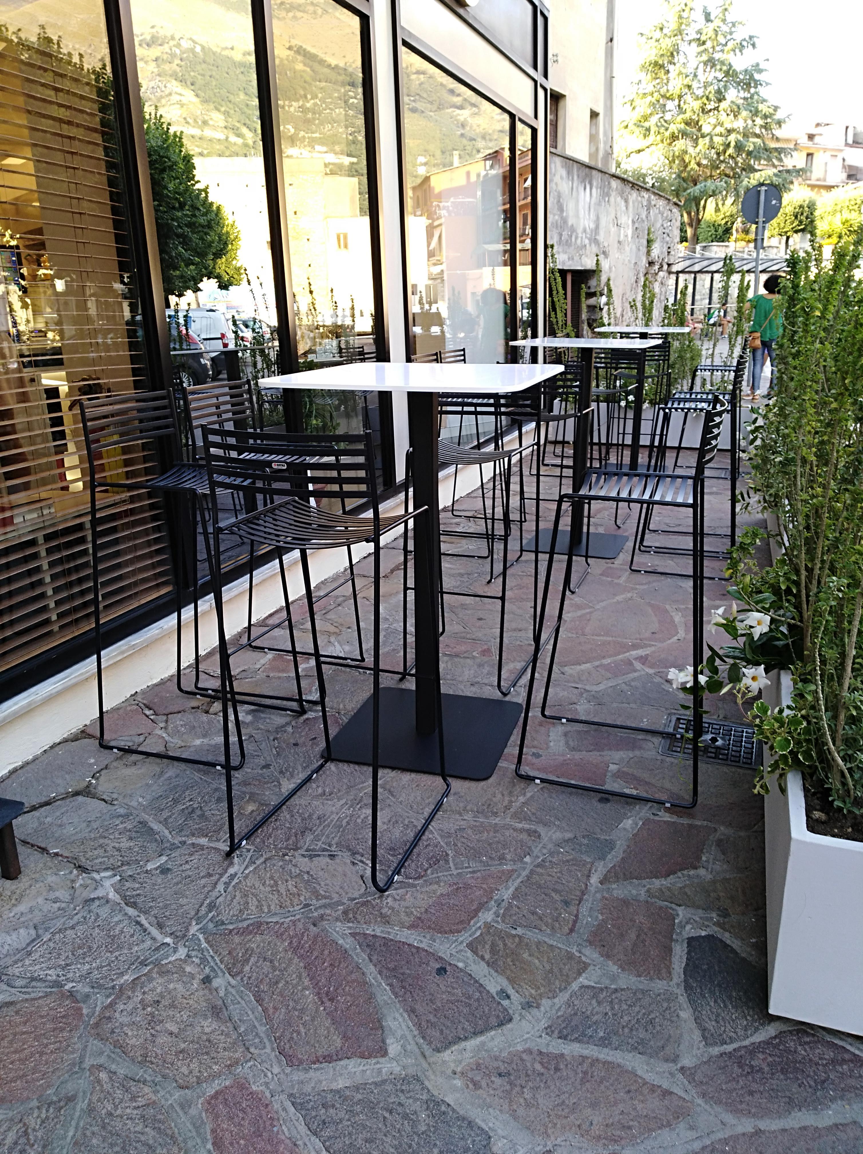 Addessi-Design-Arredi-EMU-Scherzerino-food-factory-itri-progetti (1)