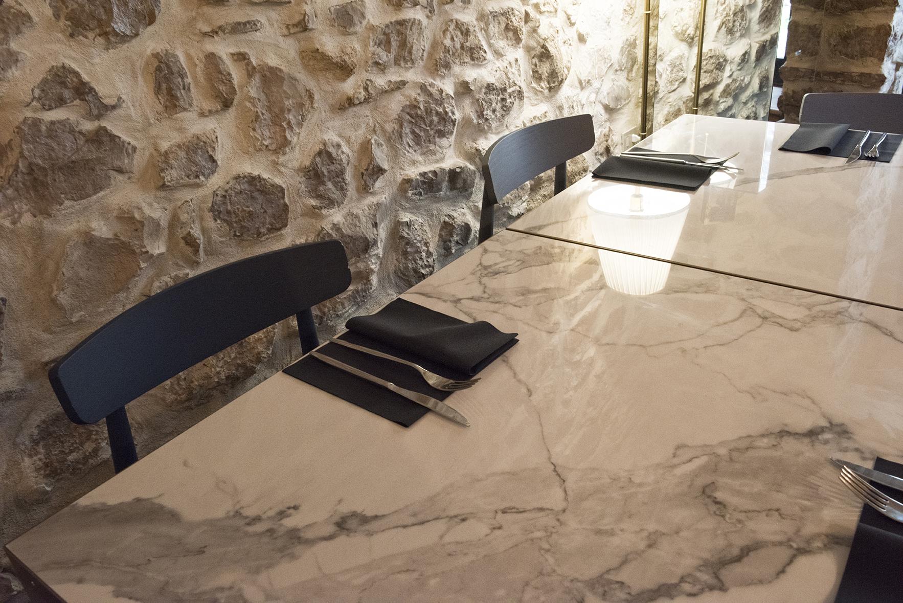 addessi_corporate_addessi_design_co.co-lounge-bar (13)