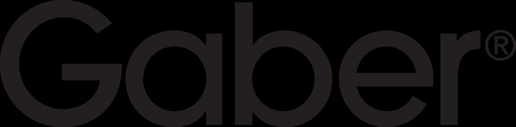 logo_gaber-contract-furniture_addessi-Design