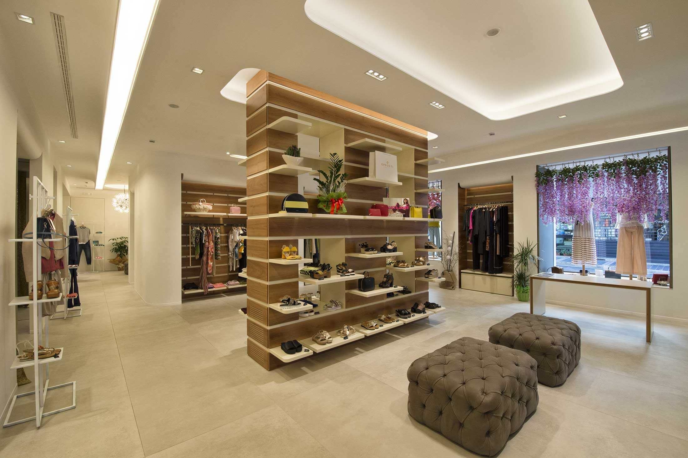 Opposti-Boutique-Addessi-Solutions (5)