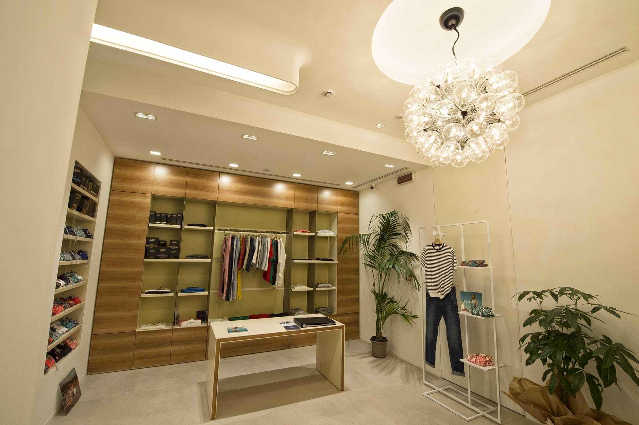 Opposti-Boutique-Addessi-Solutions (9)