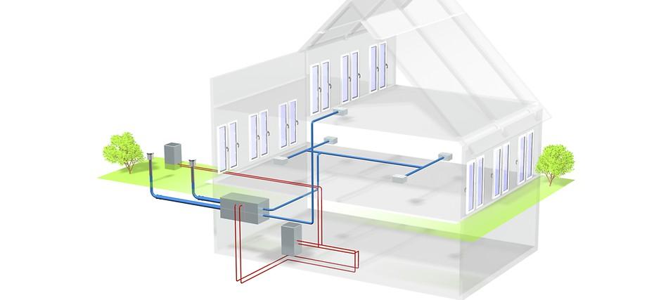 Ventilazione-Meccanica-Addessi-Store
