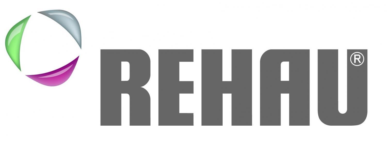 rehau-Addessi-Store