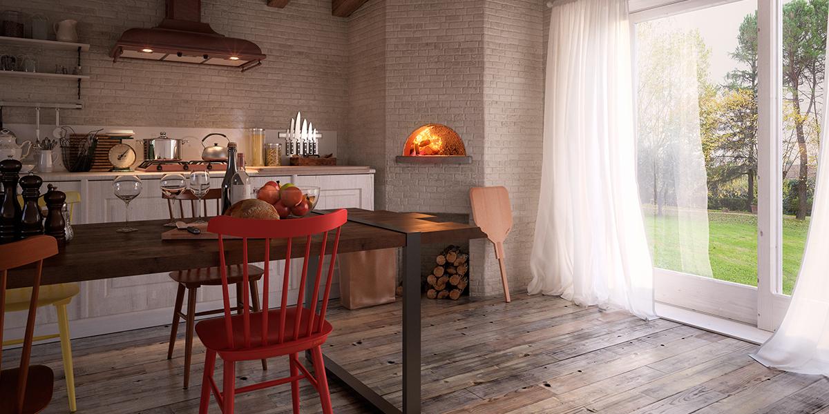 Cupolino-Alfa-Ref-Pizza-Addessi-Store