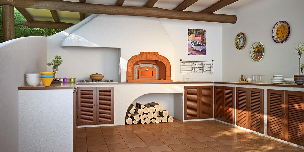 Forno-refrattario-Alfa-Pizza-Ref-Addessi-Store (3)