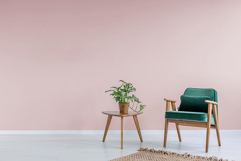 Rosa-Tendenze-colore-2018-Addessi-Store