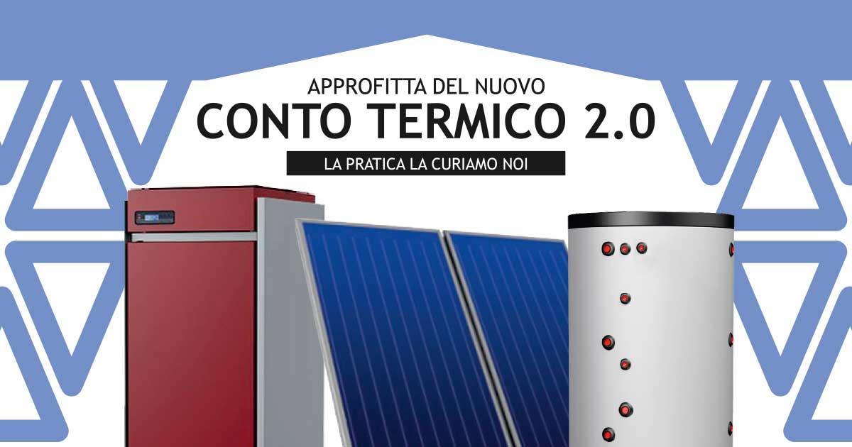 Conto-Termico-2.0.Addessi-Store (4)