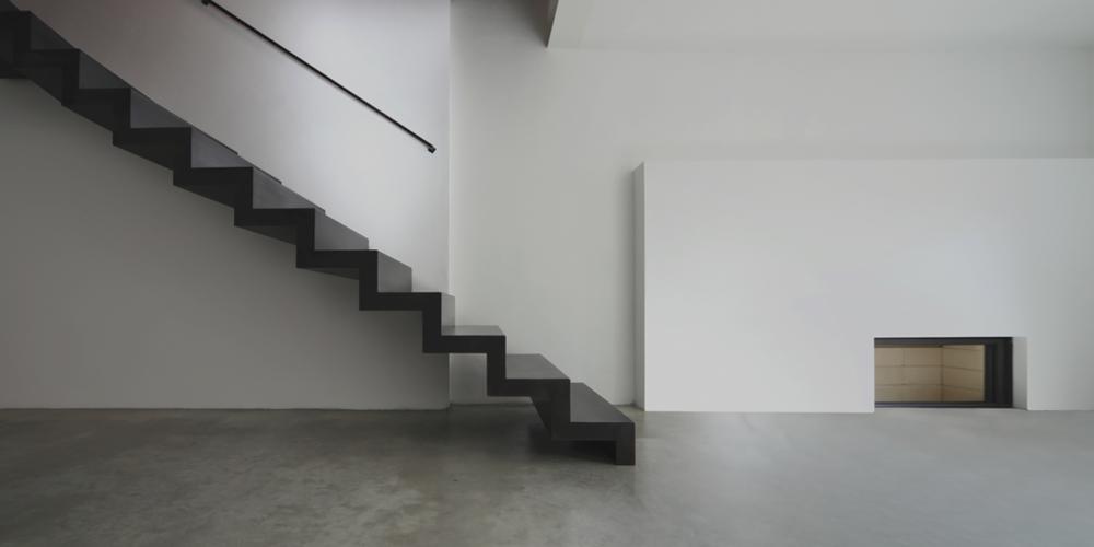 Sistemi-decorativi-microcementi-sika-decor-nature-addessi-store (1)