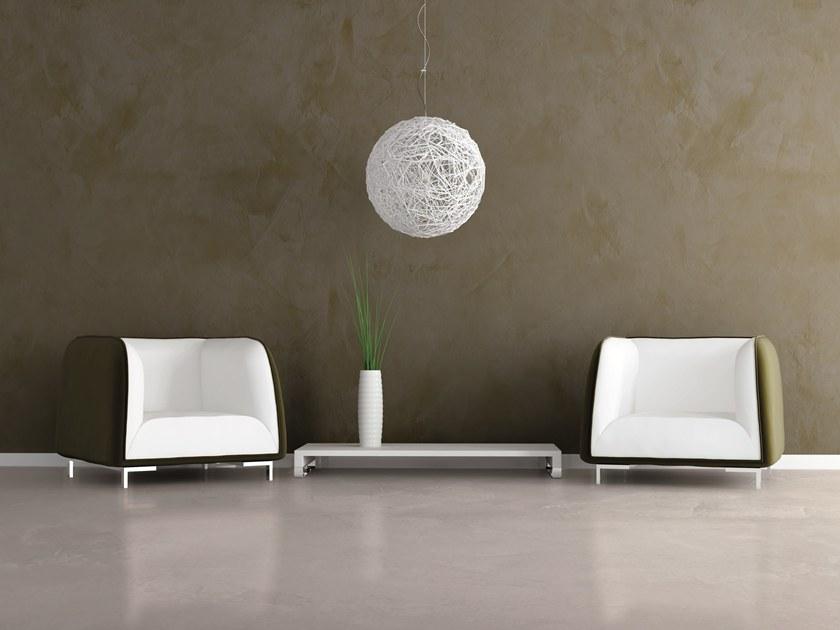 Sistemi-decorativi-microcementi-sika-decor-nature-addessi-store (4)