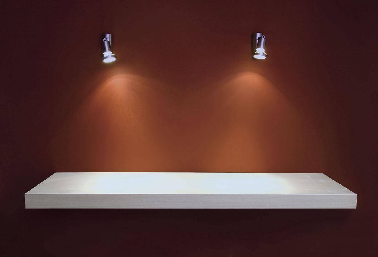 Sistemi-decorativi-microcementi-sika-decor-nature-addessi-store (5)