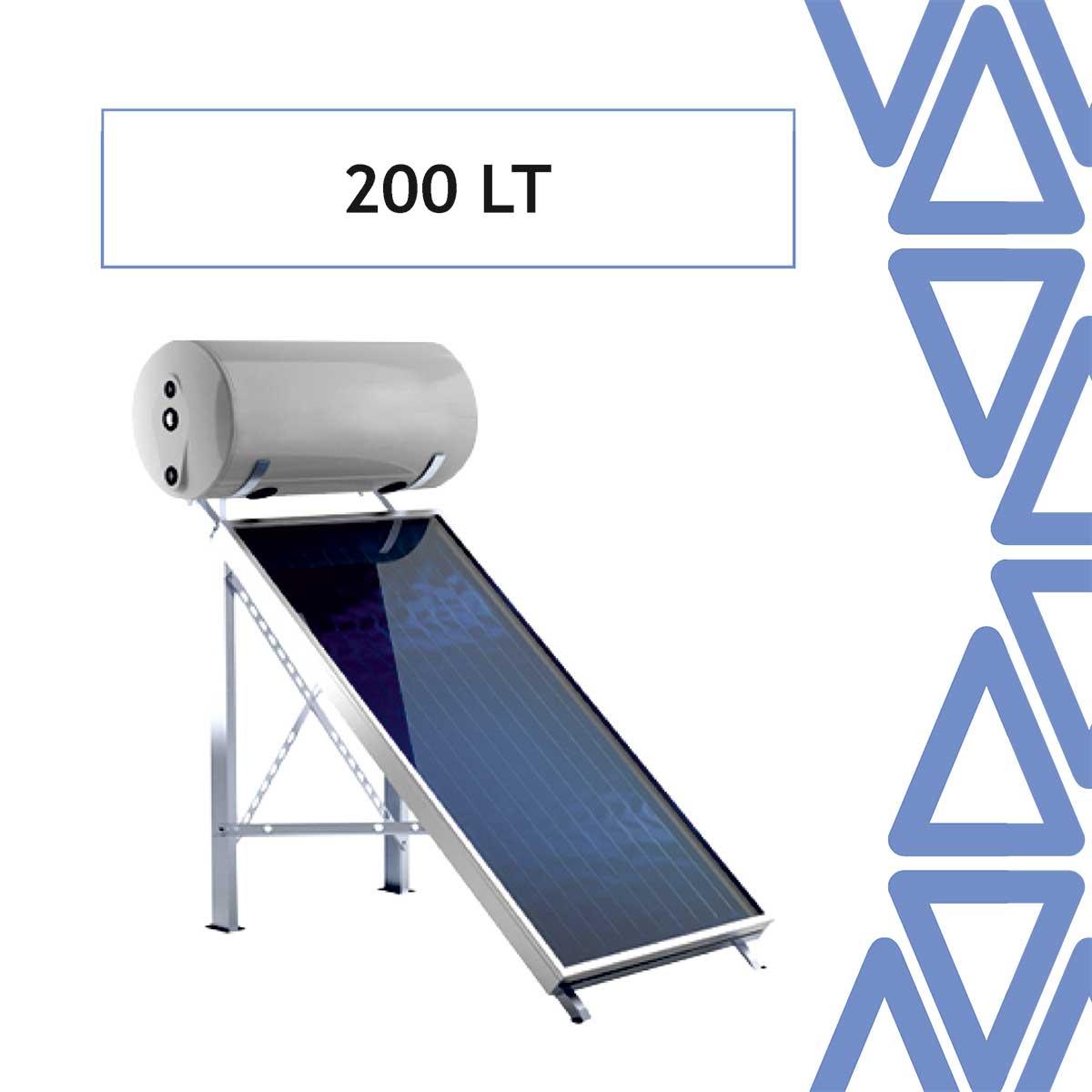 1x1-solare-termico-per-web-2